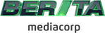 Berita Mediacorp 201009-07.png
