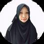 Dr Sakinah Binte Saptu.png
