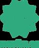 muslim sg logo-02.png