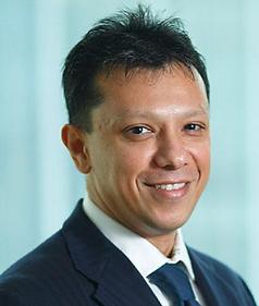 Mohamed Nasser Bin Ismail.png