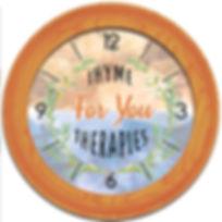 thyme therapies logo.jpg