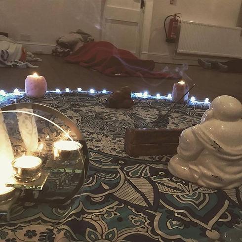 yin incense.jpg