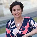 Louise Brogan 345.jpg