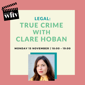 True Crime with Clare Hoban Thumbnail.png