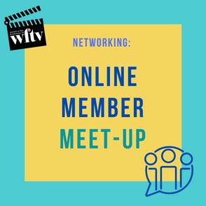 Online Member Meet-up Networking .png