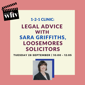 1-2-1 Legal Advice - Event Thumbnail.png