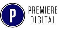 Premiere_Digital_Logo.jpeg