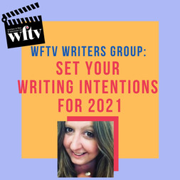 Insta - WFTV Set Your Writing Intentions for 2021.jpeg