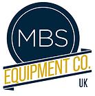 MBS Equipment.png