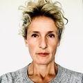 Jacqueline-Abrahams-IMG_2211-150x150.jpe