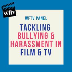 Tackling bullying and harassment.png