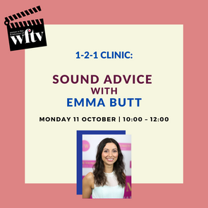 Sound Advice with Emma Butt Thumbnail.png