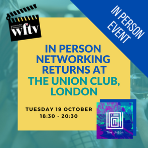 In-Person Networking Returns at the Union Club, London Thumbnail V2.png