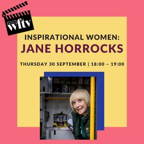 Jane Horrocks.png