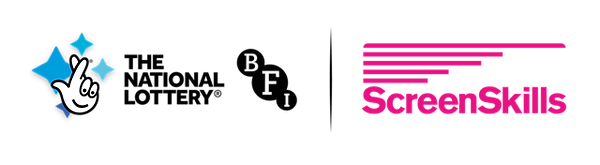 BFI-ScreenSkills-black-and-magenta-on-transparent-logo-small.png