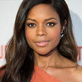 NH-Headshot-Getty1-150x150.jpg