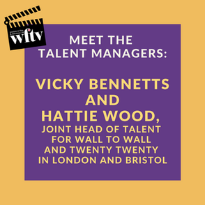 Talent Manager - Vicky and Hattie - Thumbnail.png