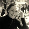 Alison-Millar-150x150.jpeg