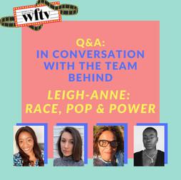Leigh-Anne event.jpeg