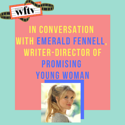 Promising Young Woman Event.png