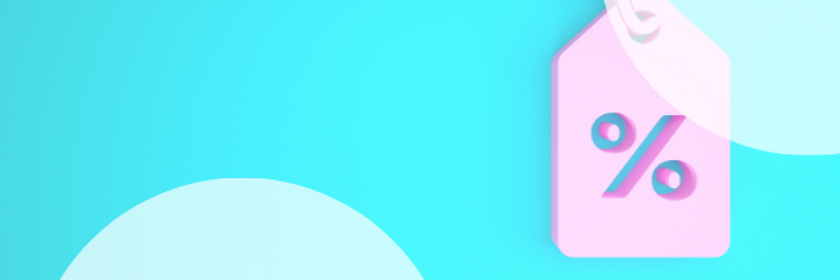 Discounts page banner.png