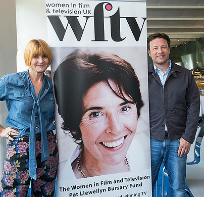 WFTV-Pat-Llewellyn-Bursary-Launch-Image-