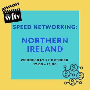 NI Speed Networking.png