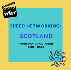 Scotland Speed Networking Oct21.png