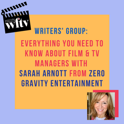 Writers Group - Film & TV Managers - Thumbnail.png