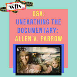 Unearthing the documentary_ Allen v. Farrow.png