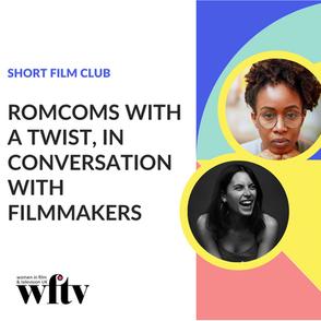 ShortFilm Club July.png