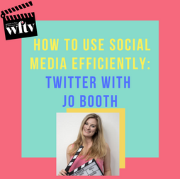 Twitter with Jo Booth.png