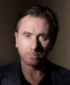 Tim Roth.png