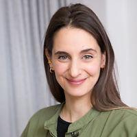 Ruth-Mayer-345x345-1-254x254-c.jpg