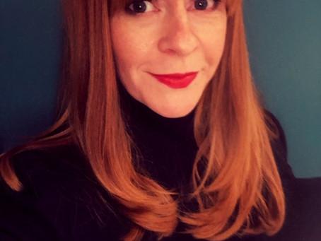 Mentoring Scheme Success Stories: Lizzie Wingham – Editorial Commissioner, Barcroft Studios