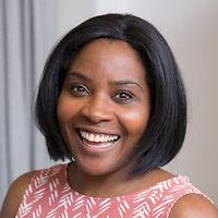Janice-Okoh-345x345-1-254x254-c.jpg