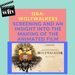 Wolfwalkers.png