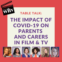 The impact of Covid-19 roundtable
