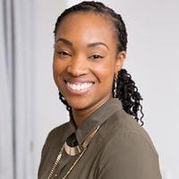 Serena-Lloyd-Smith-345x345-1-254x254-c.j