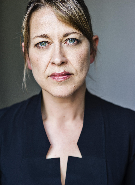 Nicola Walker (The Pinewood Performance
