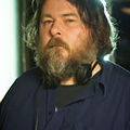 Ben-Wheatley-150x150.jpg