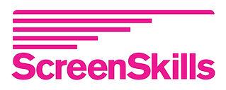 ScreenSkills_Master_logo_COLOUR.jpg