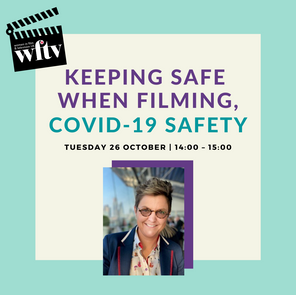 Keeping Safe when Filming COVID-19 Safety Thumbnail.png