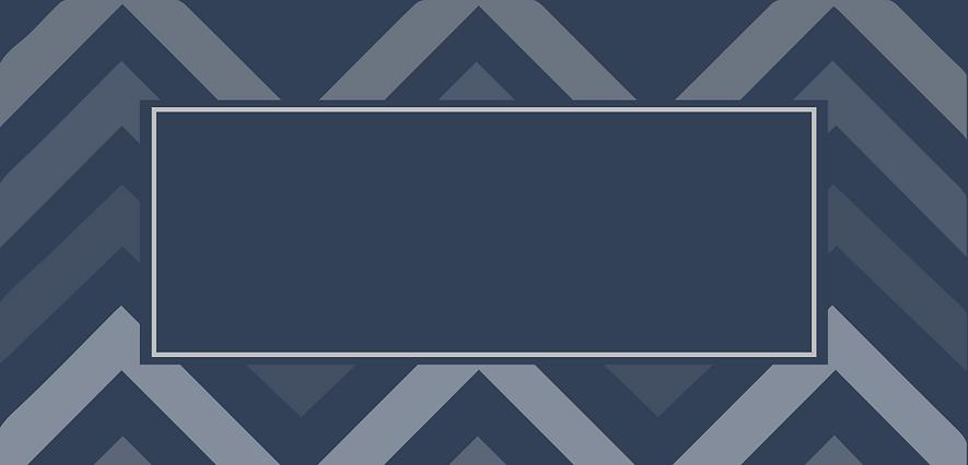Blue Blank Header.png
