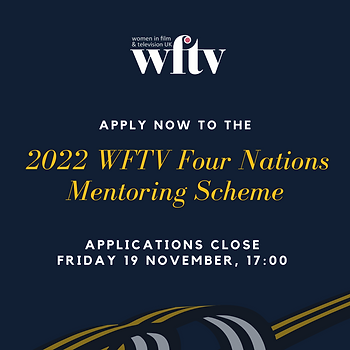 WFTV 2022 Mentoring Applications Open.png