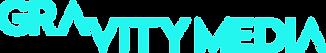 GravityMedia_Logo_Azure.png