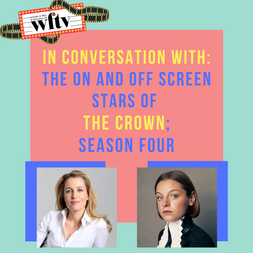 The Crown Thumbnail.png