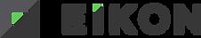 eikon_logo_horizontal_lockup.png