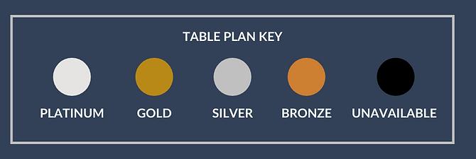 WFTV Awards Floor Plan Key.png