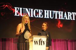 Eunice Huthart